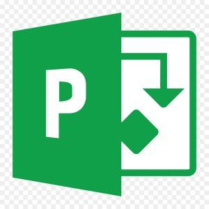 Microsoft Project 2021 Crack + Keygen Free Download [Latest]