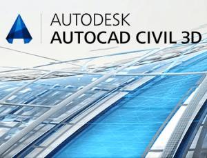 AutoDesk Civil 3D Crack v2021.0.2 + Free License Key [2021]