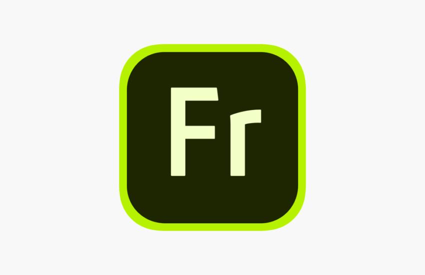 Adobe Fresco Crack 2.1.0.352 (X64) & License Key [Latest] Free 2021