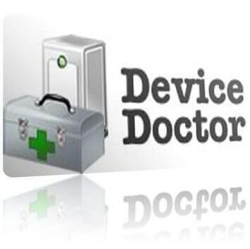 Device Doctor Pro Crack v5.2.473 + Free License Key Full 2021 Download