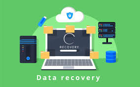 iSkysoft Data Recovery 5.3.1 Crack + Full Serial Key Download 2021