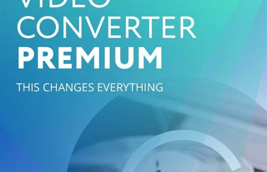 Movavi Video Converter 21.1.0 Crack + Free Activation Key [2021]