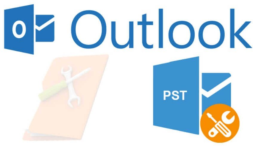 Outlook Recovery ToolBox Crack v4.3 + Free Activator [2021]