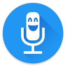 Voicemod Pro 2.1.3.2 License Key + Free Crack Download [2021]