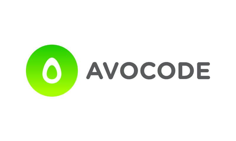 Avocode Crack v4.11.2 + Full Keygen Free Download [2021]