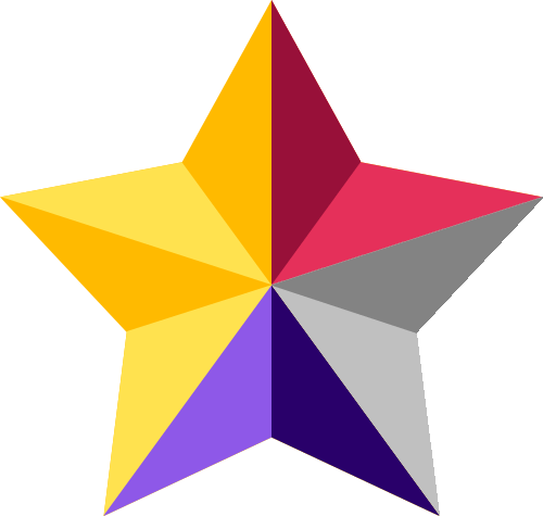 StarUML Crack v4.0.1 + Free Product Key Download [2021]