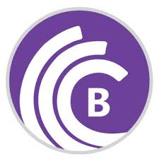 BitTorrent Pro Key This software for file exchange via BitTorrent protocol, in the interface window you will be able to search for files on the global network. Of course, the downloaded file is broken into pieces, which gives the maximum speed of downloading files, of course, and the return of files to users who need it, the link below will be able to download BitTorrent . Pay attention to the attractive user interface of BitTorrent, it looks quite stylish. BitTorrent has a lot of features, you can configure the connection, adjust the rate of return and reception, use the built-in file manager, in general, everything is standard for programs of this type. Features: Bandwidth limiter Data transfer quota limiter Download scheduler IP Blocklist Magnet URI Data transfer quota limiter Proxy support Web Interface Multiple languages Instant streaming Recall or preview torrent files as they are downloaded, without waiting for the file to be fully downloaded. Automatic anti-virus protection BitTorrent Pro automatically scans and screens your torrent content from viruses and malware. It is designed to ensure the security of your library and your PC. Convert files to tablets, phones and TVs The downloaded files are converted to the formats possible for playback on your iPhone, iPad, iPod, XBox, Playstation, Apple TV or Android device. Secure access to remote files BitTorrent Pro allows you to open and manage multimedia files from any device, even if you are away from your home computer. Ultra-fast file delivery Our technology breaks large files into small pieces. Then the files are downloaded in parts from one or several different sources. Because the files are broken into tiny pieces, the bandwidth of the download channels is smaller. This means that the files are loaded much faster. Free, unlimited downloads With BTorrent, there are no restrictions on the number of downloaded files or the amount of data that you can move. Built-in booster (bandwidth amplifier) BTorrent autom