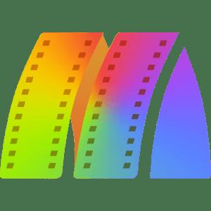http://moviemator.net/