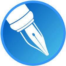 https://www.wordperfect.com/en/product/office-suite/?sourceid=wpo2021-xx-ppc_brkws&x-vehicle=ppc_brkws&gclid=CjwKCAjwt8uGBhBAEiwAayu_9Y9KWXWI7QzTyhNwzYX-gKogduBQ2I_LQxleAdkPVrWUmZMQUpJs3hoCij8QAvD_BwE