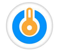 https://www.passfab.net/products/rar-password-recovery.html?gclid=CjwKCAjwzruGBhBAEiwAUqMR8J6CCSxa2Hj_D8ncMUMjq2R-yh0EFuv-Fh3eS9QyhnUiaR8pzHP8eBoCfssQAvD_BwE
