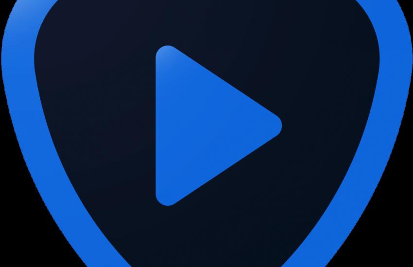 https://www.topazlabs.com/video-enhance-ai