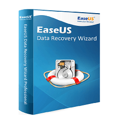 https://www.easeus.com/datarecoverywizard/free-data-recovery-software.htm