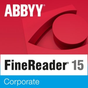 ABBYY FineReader 15 Crack With Activation Code [Latest 2021]