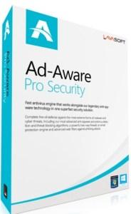 Ad-Aware Pro Security Crack + Key 12.10.162 Free 2022