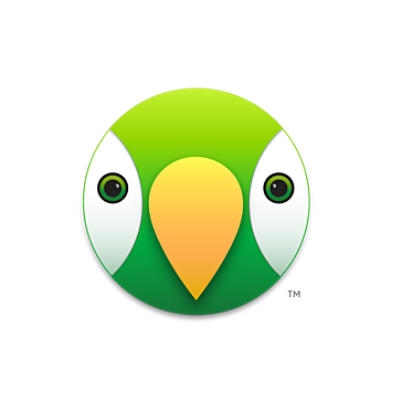 AirParrot 3.1.3 Crack + License Key Download 2022 Full