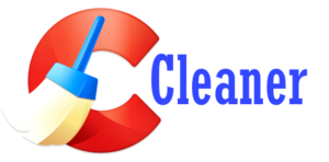 CCleaner Professional Key 5.85.9170 With Crack [All Editions]