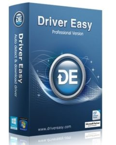 Driver Easy Professional 5.7.0.39448 With Crack | SadeemPC