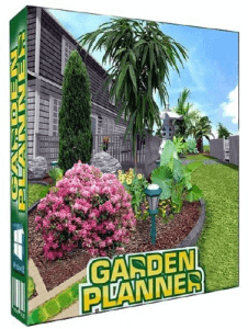 Garden Planner 3.7.98 Crack is Here [2021]   Tested - BicFic