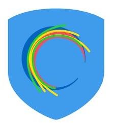 Hotspot Shield Elite 10.21.2 Crack + (100% Working) Key [2022]