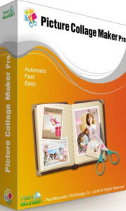 Picture Collage Maker Pro 4.1.4.3818 Crack Download HERE