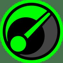 Razer Cortex Game Booster 9.15.19.1412 Crack Full Version
