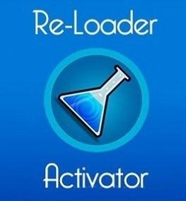 ReLoader Activator 6.6 Full Crack Free Download 2021 [Latest]