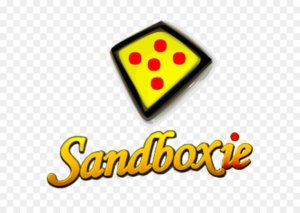 Sandboxie 5.47.1 Crack With License Key Free Download [2021]