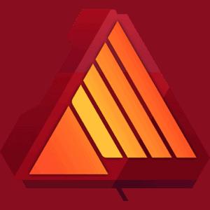 Serif Affinity Designer 1.9.1.943 Crack With Product Key [2021]