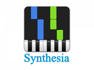 Synthesia 10.7.1 Crack With Unlock Key 2021 [Latest Version]
