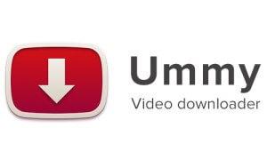 Ummy Video Downloader 1.10.10.9 Crack & Key Full Free