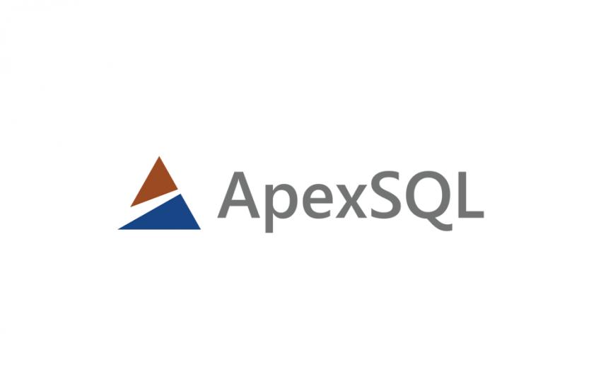 Apexsql Log Crack v2021 + License Key Download Free