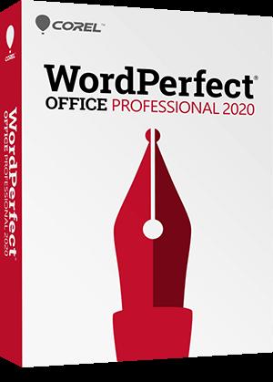 Corel WordPerfect Office X9 19.0.0.325 Crack & Keygen Free 2021
