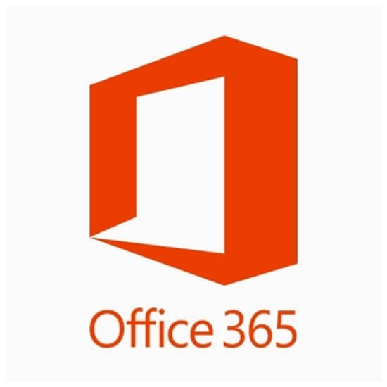 Microsoft Office Crack v2021 + Torrent [Working+Tested] Free