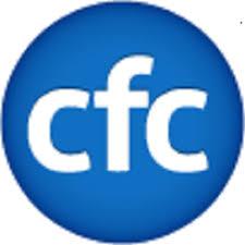 Clone Files Checker Crack v5.7.0.0 With Full License Key [2021]