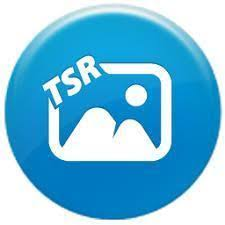 TSR Watermark Image Pro Crack v3.6.1.1 & Keygen [Verified] Free