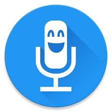 Voicemod Pro 2.20.0.1 Crack Full Version [2021] Download
