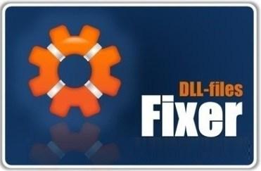DLL Files Fixer Activator v3.3.92 + Free Crack Full Version [2021]