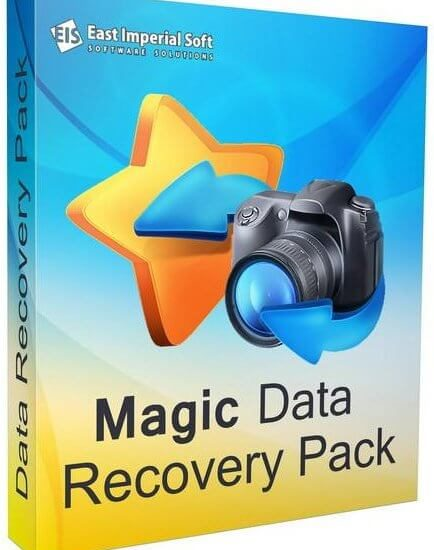 https://filecr.com/windows/east-imperial-magic-fat-recovery/