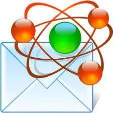 atomic mail sender cracked atomic mail sender license key atomic mail sender free download full version atomic mail sender alternative atomic mail sender price atomic mail sender 9.44 registration key send unlimited bulk email free
