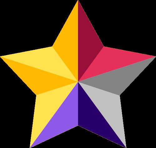 StarUML Crack v4.0.1 + Product Key Download [2021] Free