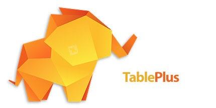 https://tableplus.com/