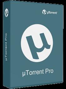 UTorrent Pro Crack v3.5.5 Build 45852 + Free Apk Cracked [2021]