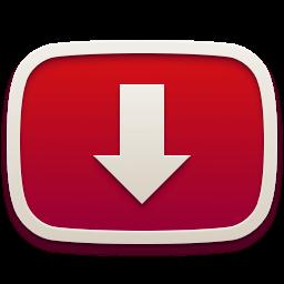 Ummy Video Downloader Crack v1.10.10.7+ Free Crack [2021]