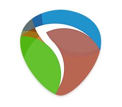 Edit / File-Management / Optimization