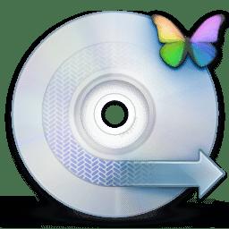 EZ CD Audio Converter ,EZ CD Audio Converter Crack ,EZ CD Audio Converter Key ,EZ CD Audio Converter Keygen ,EZ CD Audio Converter License Key ,EZ CD Audio Converter License Code ,EZ CD Audio Converter SErial Key ,EZ CD Audio Converter Serial Code ,EZ CD Audio Converter Serial Number ,EZ CD Audio Converter Activation Key ,EZ CD Audio Converter Activation Code ,EZ CD Audio Converter Registration Key ,EZ CD Audio Converter Registraion Code ,EZ CD Audio Converter Registry Key ,EZ CD Audio Converter Product Key ,EZ CD Audio Converter Patch ,EZ CD Audio Converter Portable ,EZ CD Audio Converter Review ,EZ CD Audio Converter Torrent ,EZ CD Audio Converter Free ,EZ CD Audio Converter Free Download ,EZ CD Audio Converter Full ,EZ CD Audio Converter FUll Version ,EZ CD Audio Converter Latest ,EZ CD Audio Converter Latest Version ,EZ CD Audio Converter For Mac ,EZ CD Audio Converter For Windows ,EZ CD Audio Converter Window ,EZ CD Audio Converter Ultimate ,EZ CD Audio Converter 2021