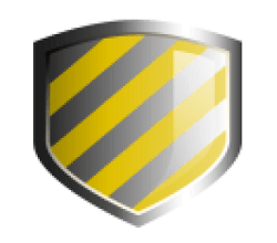 HomeGuard Professional Crackis the name of the professional software to control your computer activities at home or in the office.