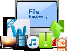 Jihosoft File Recovery ,Jihosoft File Recovery Crack ,Jihosoft File Recovery Key ,Jihosoft File Recovery Keygen ,Jihosoft File Recovery License Key ,Jihosoft File Recovery License Code ,Jihosoft File Recovery SErial Key ,Jihosoft File Recovery Serial Code ,Jihosoft File Recovery Serial Number ,Jihosoft File Recovery Activation Key ,Jihosoft File Recovery Activation Code ,Jihosoft File Recovery Registration Key ,Jihosoft File Recovery Registraion Code ,Jihosoft File Recovery Registry Key ,Jihosoft File Recovery Product Key ,Jihosoft File Recovery Patch ,Jihosoft File Recovery Portable ,Jihosoft File Recovery Review ,Jihosoft File Recovery Torrent ,Jihosoft File Recovery Free ,Jihosoft File Recovery Free Download ,Jihosoft File Recovery Full ,Jihosoft File Recovery FUll Version ,Jihosoft File Recovery Latest ,Jihosoft File Recovery Latest Version ,Jihosoft File Recovery For Mac ,Jihosoft File Recovery For Windows ,Jihosoft File Recovery Window ,Jihosoft File Recovery Ultimate ,Jihosoft File Recovery 2021