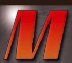 MorphVox Pro ,MorphVox Pro Crack ,MorphVox Pro Key ,MorphVox Pro Keygen ,MorphVox Pro License Key ,MorphVox Pro License Code ,MorphVox Pro SErial Key ,MorphVox Pro Serial Code ,MorphVox Pro Serial Number ,MorphVox Pro Activation Key ,MorphVox Pro Activation Code ,MorphVox Pro Registration Key ,MorphVox Pro Registraion Code ,MorphVox Pro Registry Key ,MorphVox Pro Product Key ,MorphVox Pro Patch ,MorphVox Pro Portable ,MorphVox Pro Review ,MorphVox Pro Torrent ,MorphVox Pro Free ,MorphVox Pro Free Download ,MorphVox Pro Full ,MorphVox Pro FUll Version ,MorphVox Pro Latest ,MorphVox Pro Latest Version ,MorphVox Pro For Mac ,MorphVox Pro For Windows ,MorphVox Pro Window ,MorphVox Pro Ultimate ,MorphVox Pro 2021