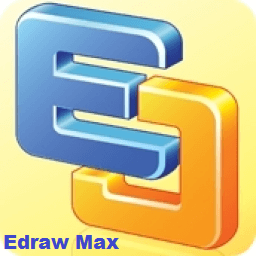 ,edraw crack version download ,edraw max crack youtube ,edraw max free download full version ,edraw max 10.0.4 crack ,edraw lifetime license ,edraw max free download for windows 10 64 bit ,wondershare edraw max free download ,edraw mac ,Is edraw really free? ,What is edraw? ,How much does edraw cost? ,Is SmartDraw free? ,edraw online ,edraw download ,edraw max getintopc ,edraw app ,edraw max free trial ,edraw max tutorial ,wondershare edraw max ,wondershare edraw max download