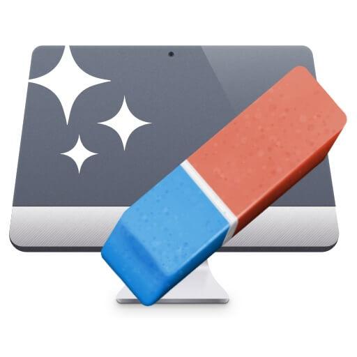 https://www.doyourdata.com/data-erase-software/super-eraser.html